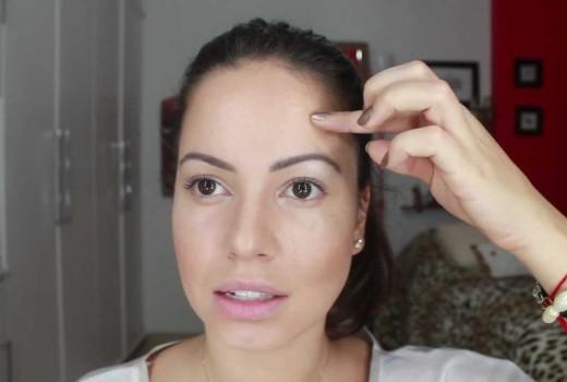 Como Usar o Iluminador | Juliana Goes