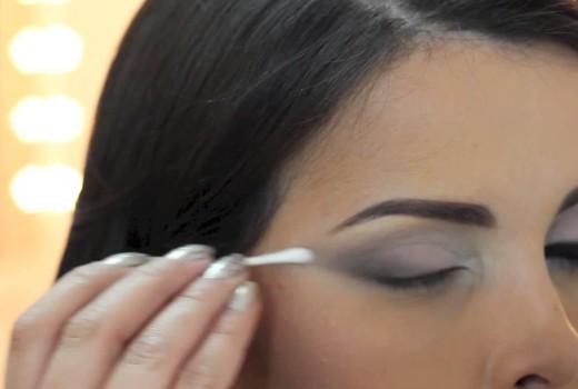 Dica de Maquiagem com Batom Tracta
