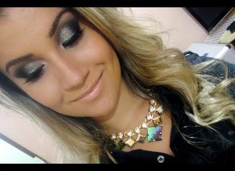 Dica de Maquiagem Diva para Formandas