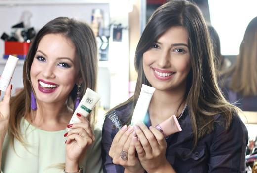 Olheiras | Como Tirar com Maquiagem e Tratar com Cosméticos