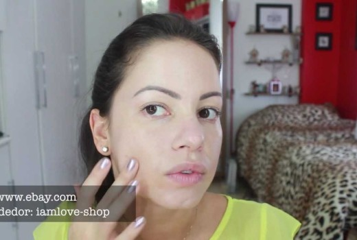 Super Resenha: BB Cream – Dermage, Holika Holika, Skin79, Missha e The Face Shop