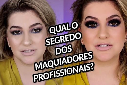 aa662053b Arquivos aula de maquiagem - Página 3 de 35 - Maquiagem Passo a Passo